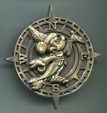 Disney  Pin  Imagineering Open House 2014