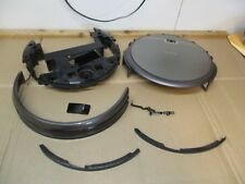 ILIFE ROBOTIC VACUUM A4 BEETLES SERIES REFURBISHED REPLACEMENT PARTS FREE SHIP