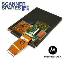 Symbol Motorola MC9090 LCD Color Display Screen New Style High Resolution Flex