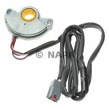 Neutral Safety Switch NAPA NS6596 fits 78-79 Ford F-350