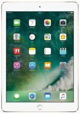 Apple IPAD Pro 9.7 LTE 32gb ROSE ORO