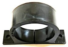 """McMaster Carr 8871T38 Chemical resistant Plastic Clamp 