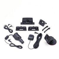 SXDV3 Sirius XM Satellie Radio Vehicle Kit for Xpress, OnyX, Starmate, Sportster