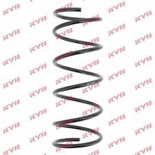 Front Coil Spring FOR CITROEN SAXO 1.5 96->03 Hatch Diesel S0 S1 VJY VJZ K-Flex