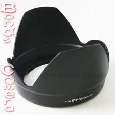 EW-83G EW83G Lens Hood For Canon EF 28-300mm IS USM NEW