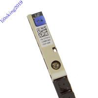 For Dell Latitude 5490 5590 webcam camera infrared camera TYVFG 0TYVFG