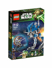 LEGO Roboter mit