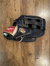 Rawlings gold glove. Outfield. Hardly Used And Broken In Nice.