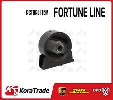 FRONT FORTUNE LINE SUPPORT MOTEUR FZ91110