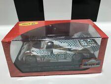 """Slot.it CA17A Porsche 962C KH """"Tic Tac"""" 1989"""