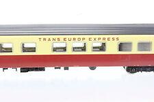 Märklin 3471 TEE Zwischenwagen Speisewagen mit Inneneinrichtung + Beleuchtung