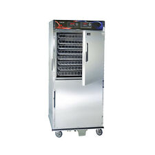 Cres Cor Ro-151-Fw-1332De AquaTemp Quiktherm Rethermalization Oven