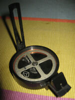 Vintage Compass Russian Bussola BSh-1 Soviet Army Military USSR CCCP & Box Used