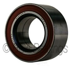 Rr Wheel Bearing  BCA Bearing  WE60797