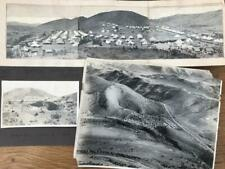 More details for 8 original british indian army 1926 photos india damdil camp north west frontier
