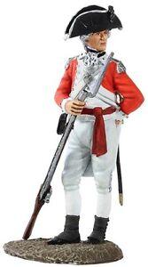 NEW! British Marine Officer circa 1780 - Britains #13000 JackTars & Leathernecks