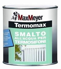 Porta acqua per termosifoni in vendita ebay - Porta acqua termosifoni ...