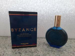 Rochas | Byzance | 30 ml | Eau de Toilette EdT | Flakon | Parfum