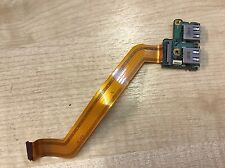 Sony VGN-SZ Series PCG-6W2M VGN-SZ1 SZ2 SZ3 SZ4 USB Board CNX-349 1-874-104-11
