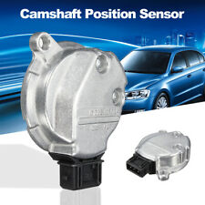 Camshaft Position Sensor 0232101024 058905161B For Audi A4 A8 TT VW Golf Passat