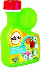 BAYER INSECTICIDE SOLABIOL ACARICIDE NATUREL 250ML