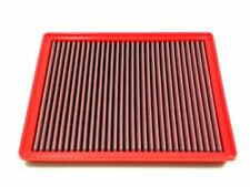 FILTRO ARIA BMC FB772/20 CHEVROLET SILVERADO 2500 6.0 V8 (YEAR 99 > 10)