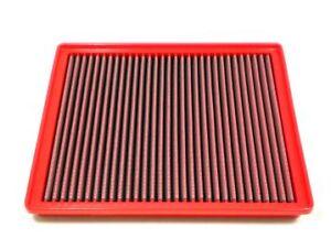 FILTRO ARIA BMC FB772/20 CADILLAC ESCALADE 5.3 V8 (YEAR 02 > 05)