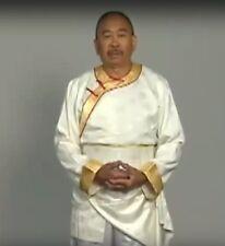 HUNG GAR/SHAOLIN CH'I-KUNG (7) DVD Set tiger crane chi kung fu