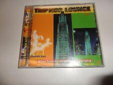 Cd   Trip Hop Lounge Suite 1 von Various (2010)