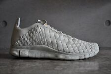 Nike Free Inneva Woven Tech SP - Seaglass/Kumquat 7 UK 41 EUR 8 US