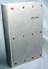 Accesorios alemanes de tapa dura para libros, revistas y cómics