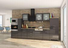Komplett Küchen Mit Geschirrspüler Günstig Kaufen Ebay