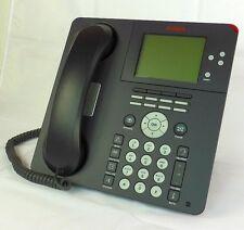 9650 Telefon  AVAYA  700383938  Refurbished Neuwertig