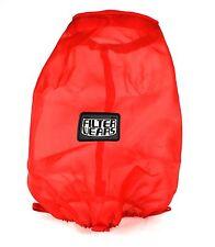 Filterwears Pre-Filter K327R Water Repellent Fits K&N Air Filter RU-3130