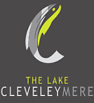 Cleveleymere Lakeside Lodges