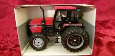 ERTL 1/16 SCALE CASE IH 3294 New Old Stock