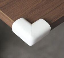 4x Eckenschutz Tisch Kantenschutz Eckschutz Möbel Kinder Baby Kindersicherung Be