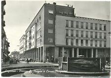 LEGNANO - PIAZZA S.MAGNO E CORSO MAGENTA (MILANO) 1960