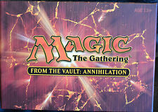MTG: From the Vault: Annihilation Sealed Box Ready to Send