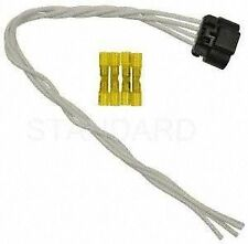 Standard Motor Products S1265 Fuel Sender Connector