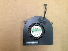 "Apple MacBook Pro 13"" Unibody A1278 CPU Cooling Fan ZB0506AUV1-6A 2008 - 2011"