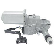 NEW REAR WIPER MOTOR FITS GMC C1500 C2500 BASE SLE SLT 1992-99 22121535 22154964