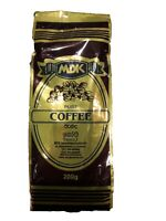 Coffee Ceylon Original 100% Natural Real Fresh MDK Pure Clean Coffee Srilanka