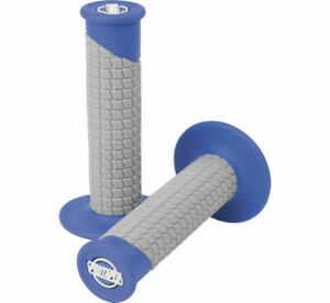 Clamp On Pillow Top Grip System - Blue & Gray ProTaper 021679