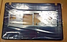 New Dell Inspiron N5030 / M5030 Palmrest Touchpad Assembly - 6P8X2