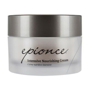 Epionce Intensive Nourishing Cream 1.7 oz EXp 3/2023