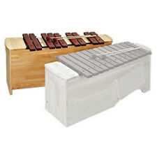More details for xylophone angel percussion bass chromatic coversion set awx1068bc