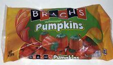 Brach's Mellowcreme Pumpkins Candy 14 Oz Bag -fall 2020- Halloween Thanksgiving
