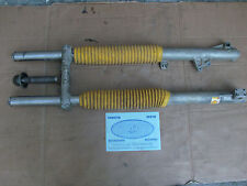 Forcella anteriore Fork Yamaha XT 600 dell'anno 1984-1986