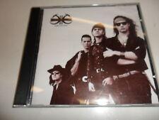 CD   Senderos de Traicion von Heroes Del Silencio